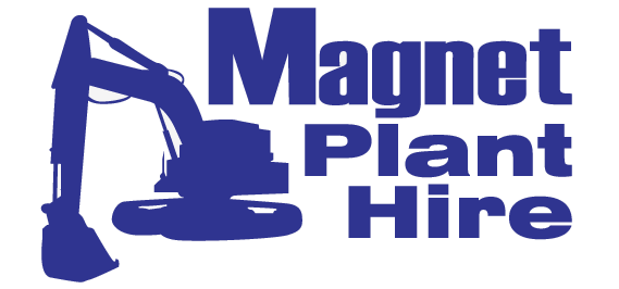Magnet Plant Hire Ltd